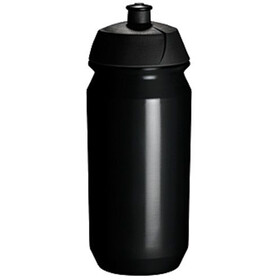 Tacx Shiva Bidon 500ml, black